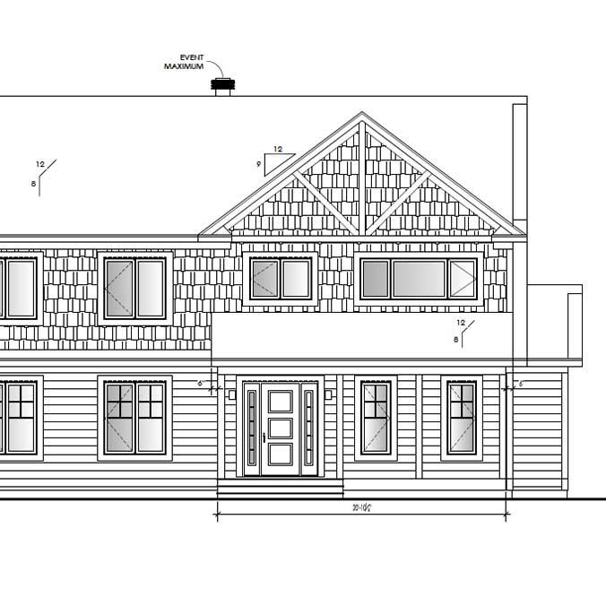 garage et relooking hc concept. Black Bedroom Furniture Sets. Home Design Ideas
