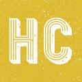 Logo HC Concept